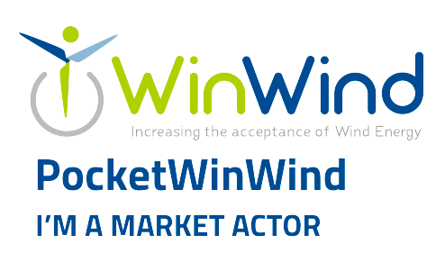 win wind pocket market actor
